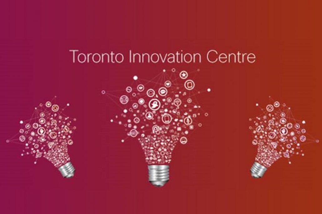 braingrid blog toronto innovation centre