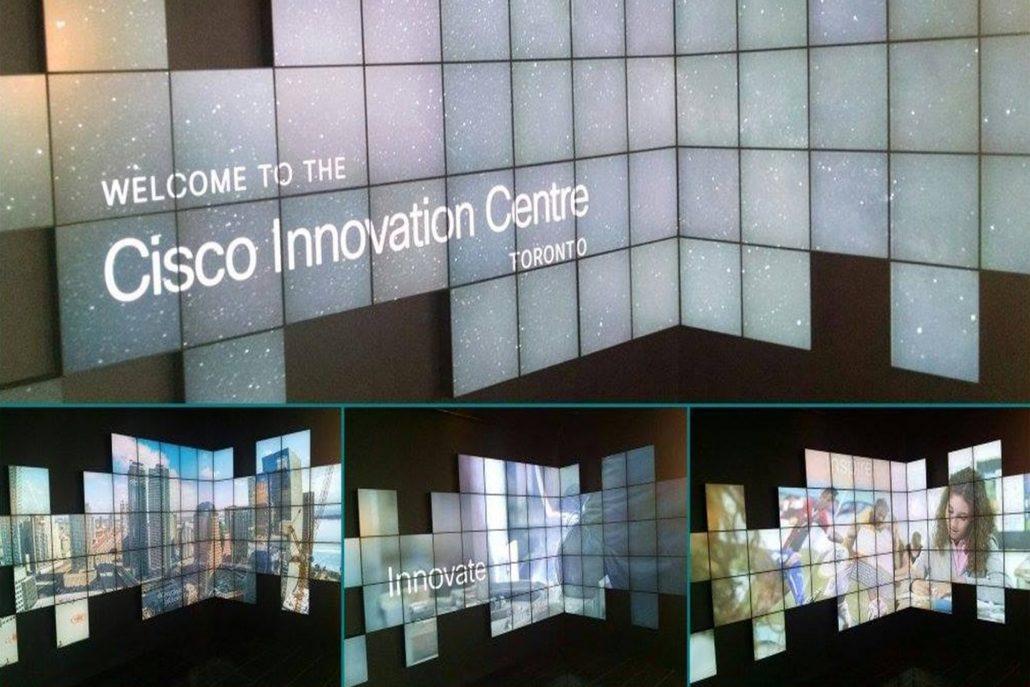 braingrid blog cisco innovation centre