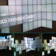 braingrid blog cisco innovation centre