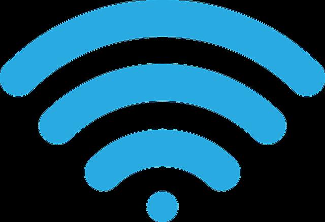 wireless-signal-1119306_640