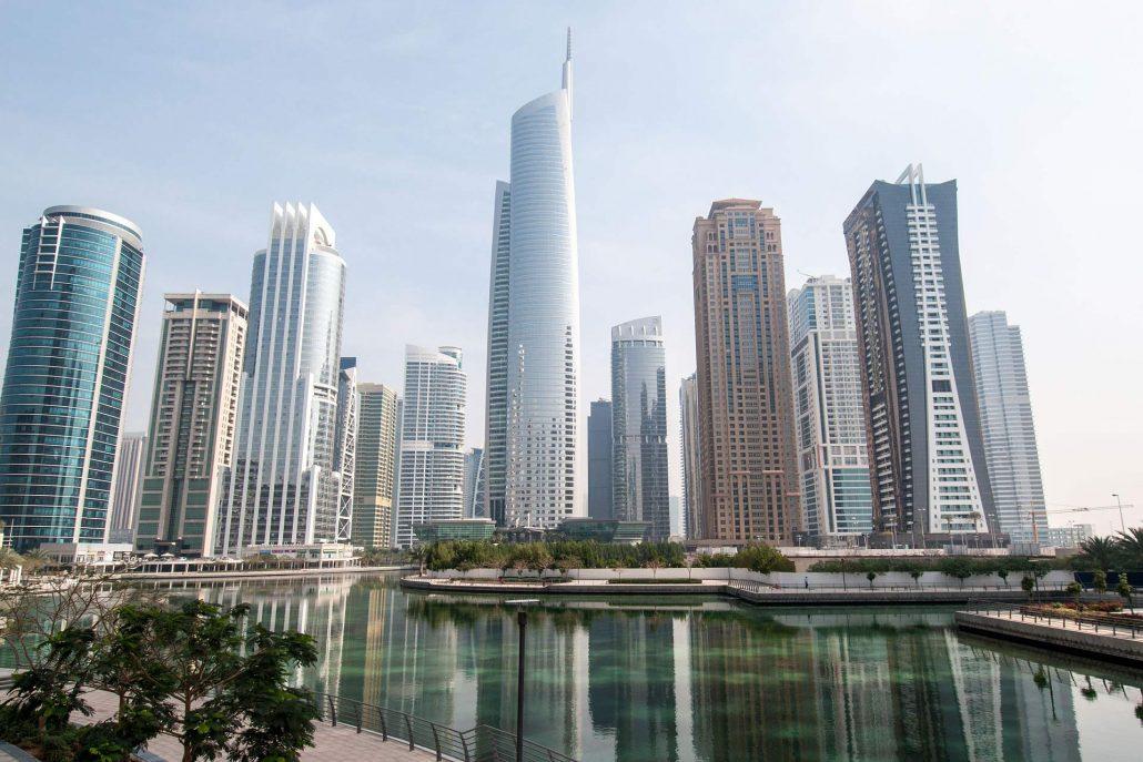 Braingrid Unveils Sentroller: Presenting at the 2015 Internet of Things World Forum (IoTWF) at Dubai World Trade Center