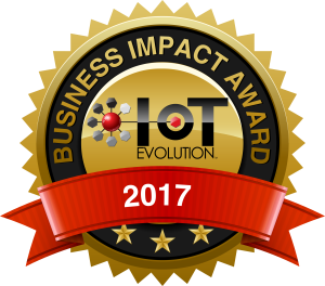 IoT-Business-Impact-Award-17
