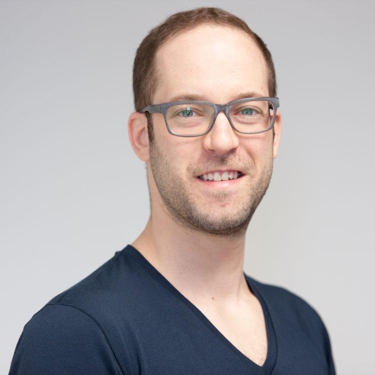 Michael Kadonoff, Founder & CEO at Braingrid