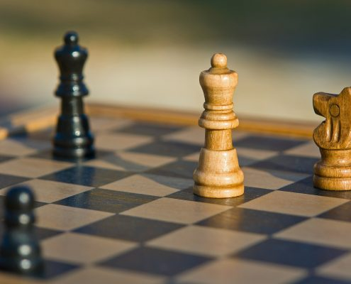 rent2grow and braingrid announce strategic alliance agreement