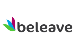 Beleave Kannabis Corp. becomes Braingrid New Customer
