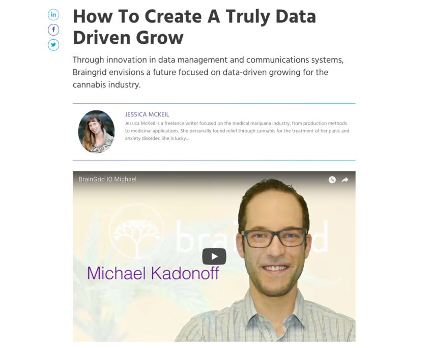 Michael_Kadonoff_How_to_Create_a_Truly_Data_Driven_Grow___Cannabis_Tech