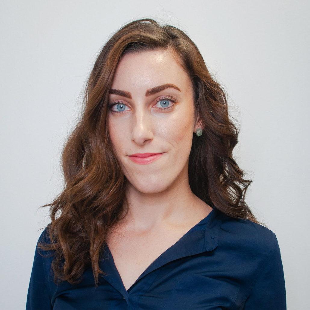 Vanessa  Nielsen, PhD