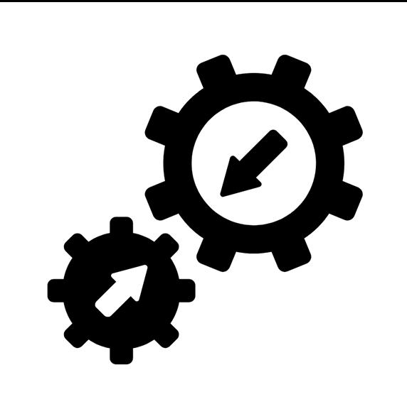 solution-control-integration