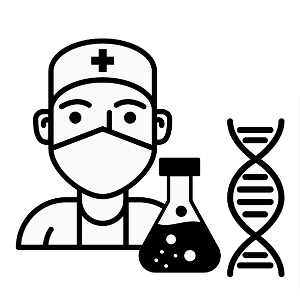 solution-lab-experts