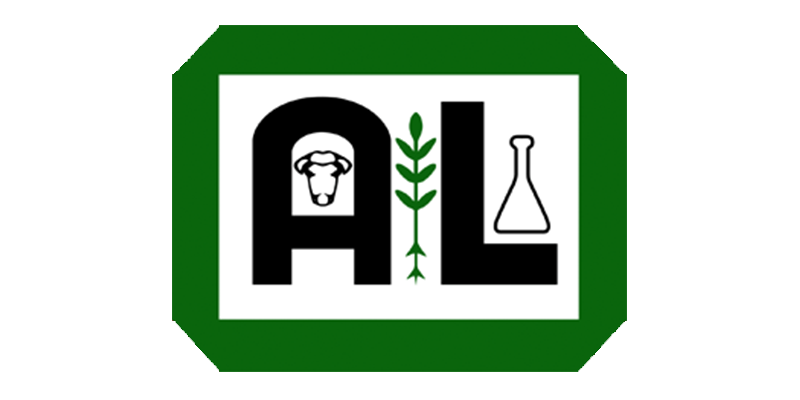 issue-resolution-lab-experts-integrations-allabs