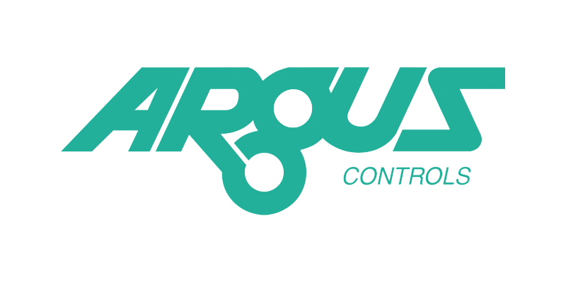issue-resolution-control-integrations-argus