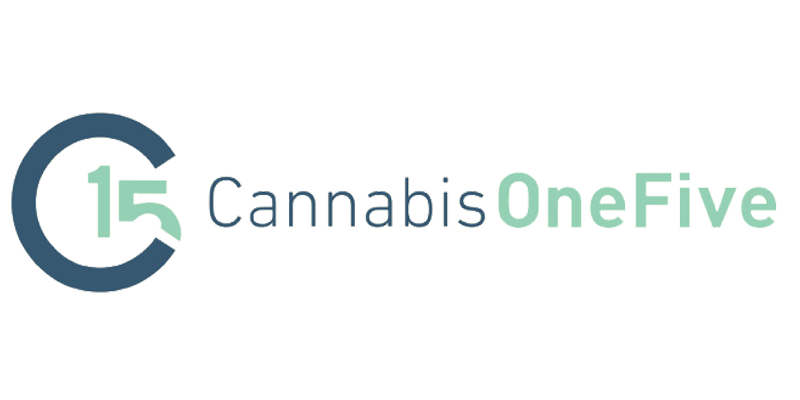 issue-resolution-qms-integrations-cannabisonefive