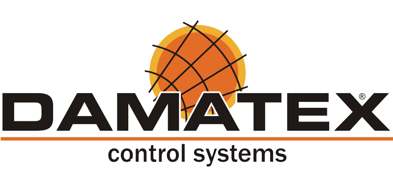 solutions-issue-resolution-control-integrations-damatex