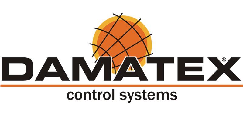 solutions-issue-resolution-control-integrations-damatex