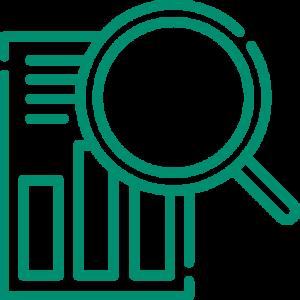 metrics-QA