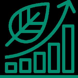 metrics-cultivation