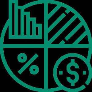 metrics-financial